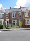 6 bedroom Terraced house in Brighton Grove...