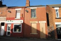 property for sale in 152 &154 Kilnhurst Road, Rotherham S62 5NN