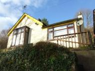 3 bed Detached house for sale in 1 The Uplands...