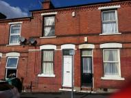 property for sale in 52 Brixton Road, Nottingham, NG7 3FG