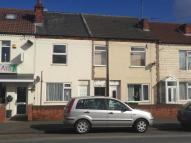 property for sale in 78 Huthwaite Road, Huthwaite, Sutton-In-Ashfield NG17 8GW