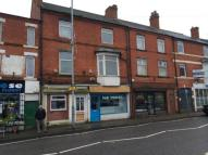 property for sale in 57 Annesley Road, Hucknall, Nottingham,  NG15 7AD
