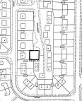 property for sale in Potential Building Plot to the rear of 29 Oak Drive, Nuthall, Nottingham NG16 1FJ