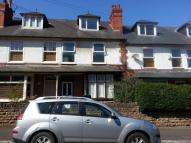 property for sale in 31 Bingham Road, Sherwood, Nottingham, NG5 2EP