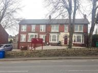 property for sale in Whittington Village Care Home, 119 Handley Road, New Whittington, Chesterfield, S43 2EF