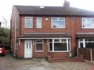 property for sale in 76 Trowell Grove, Trowell, Nottingham,  NG9 3QH