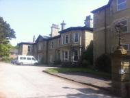 property for sale in Merseybank Former Nursing Home, Carridge Drive, Hadfield, Glossop SK13 1PJ