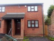 property for sale in 4 Pennhome Avenue, Sherwood, Nottingham, NG5 2FG