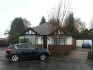 property for sale in 90 Columbia Avenue, Sutton In Ashfield, Nottinghamshire, NG17 2HA