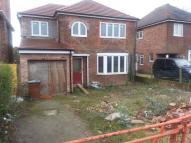 property for sale in 227 Trowell Road, Wollaton, Nottingham,  NG8 2EP