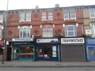 property for sale in 209 Radford Road, Nottingham, NG7 5GT