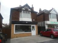 property for sale in 85 Oakdale Road, Bakersfield, Nottingham,  NG3 7EJ