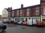 property for sale in 3,5, 7 & 9 Ilkeston Road, Canning Circus, Nottingham  NG7 3GE