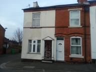 2 bedroom Terraced house for sale in 38 Bramcote Street...