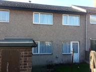 3 bed Terraced home in 17 Lodgewood Close...