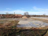 property for sale in Development Site on Bailey Street, Stapleford, Nottingham