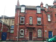 property for sale in 34 Church Street, Lenton, Nottingham, NG2 2FF