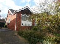 property for sale in 24 Almond Walk, Gedling, Nottingham NG4 4AH