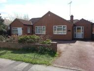 property for sale in 19 Coniston Road, Hucknall, Nottinghamshire, NG15 6NE