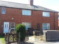 property for sale in 51 Ainsdale Crescent, Aspley, Nottingham,  NG8 6BU