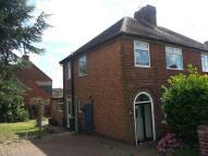 property for sale in 22 Truman Street, Kimberley, Nottingham, NG16 2HA.