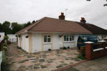 Highfield Rd Bungalow for sale