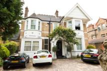 7 bed Detached home for sale in Leopold Road...