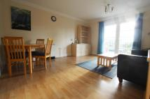 Flat to rent in Oakham House, Acton, W3