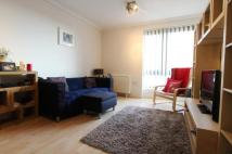 Flat to rent in Trentham Court...