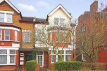 6 bed semi detached property in Kenilworth Road, Ealing...
