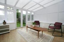 3 bed home to rent in Pierrepoint Road, Acton...