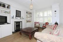 4 bed property to rent in Bramley Road, Ealing, W5