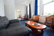 2 bed Flat to rent in Horn Lane, Acton, W3