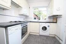 4 bedroom property to rent in The Ridgeway, Acton, W3