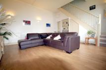 2 bed Flat to rent in Rochester Mews, Ealing...
