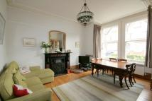 5 bedroom property to rent in Kenilworth Road, Ealing...