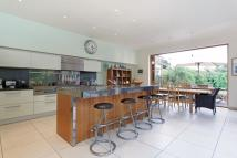 6 bed house in Ranelagh Road, Ealing, W5