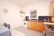 1 bed Flat in St Marys Road, TFF...