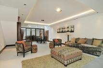 4 bedroom property to rent in Holinser Terrace...