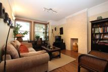 Flat for sale in Windermere Rd, Ealing...