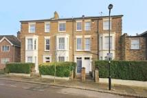 5 bed Terraced house for sale in Richmond Road, Ealing...