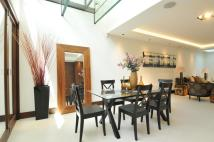 4 bed new home for sale in Holinser Terrace, W5