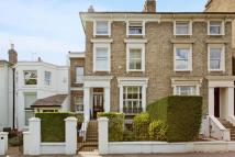 Town House for sale in The Common, Ealing...