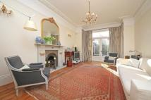 6 bed home to rent in Woodville Gardens...