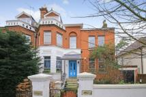6 bedroom semi detached property for sale in Avenue Gardens, London...