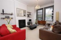 Flat to rent in Nemoure Road, GFF, Acton...
