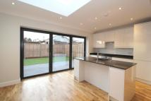 4 bedroom home to rent in Princes Avenue, London...
