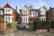 6 bedroom semi detached property for sale in Western Gardens, London...