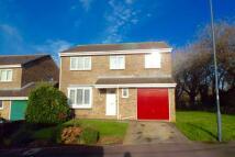 6 bedroom Detached home in Wiltshire Avenue