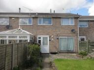 1 bedroom Terraced home in 227 Blaisdon,  Bristol...